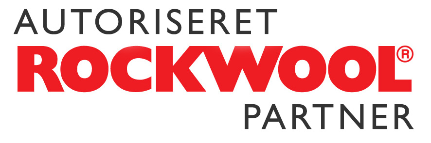 Aut Rockwoll partner
